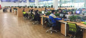深圳市艾维图科技有限公司