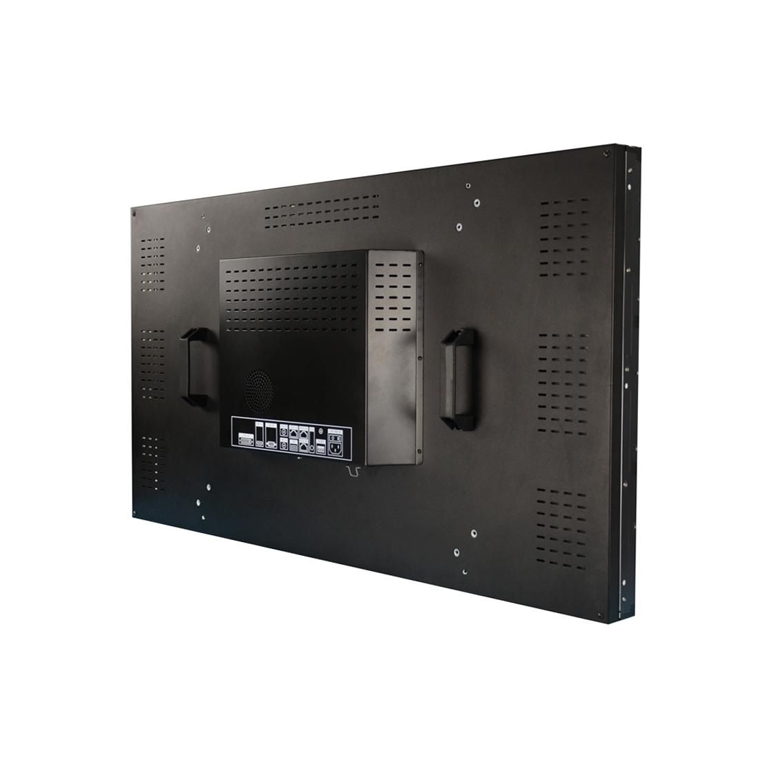 55寸3.5毫米LED拼接屏